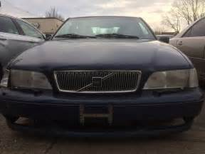 volvo  dr glt turbo sedan  rockville centre ny carnation autobuyers