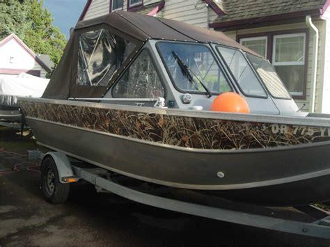 camo boat wraps camo boat wraps html autos post