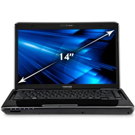 My Laptop 4038 by Satellite L645 S4038 Support Toshiba