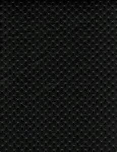 Faux Leather Upholstery Fabric By The Yard Black Perforated Distressed Upholstery Faux Leather Vinyl
