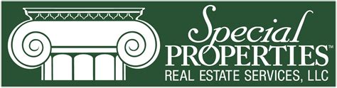 Post Office Address Finder Name Special Properties Real Estate Services Llc Mahwah Luxury Real Estate Agents In