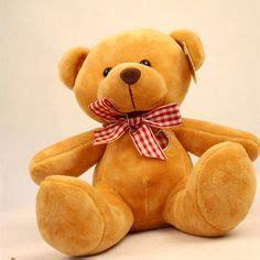 good night good night teddy bear toys