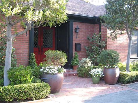 home landscape design studio garden studio landscape design in pasadena california by
