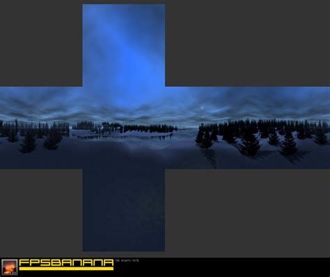 skybox images frostbite counter strike 1 6 gt textures gt skybox textures