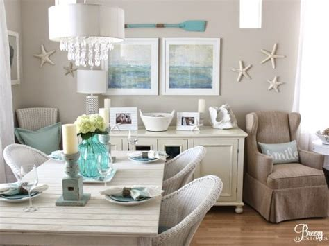 Southern Home Decor Stores by Easy Breezy Living In An Aqua Blue Cottage Beach Bliss