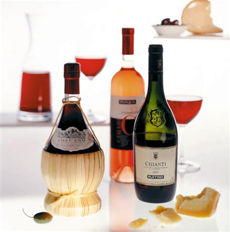 best wine from italy italy countries with the best wine
