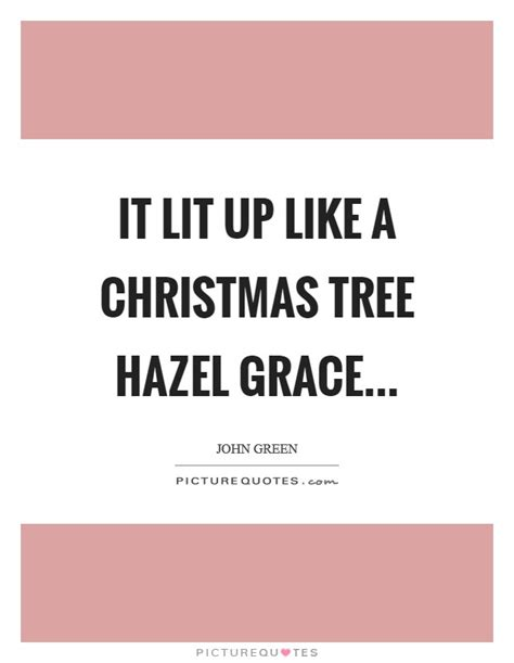 christmas tree quotes sayings christmas tree picture