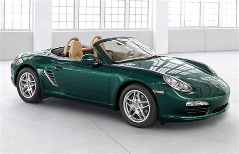 service manuals schematics 2009 porsche boxster on board diagnostic system porsche imanuals