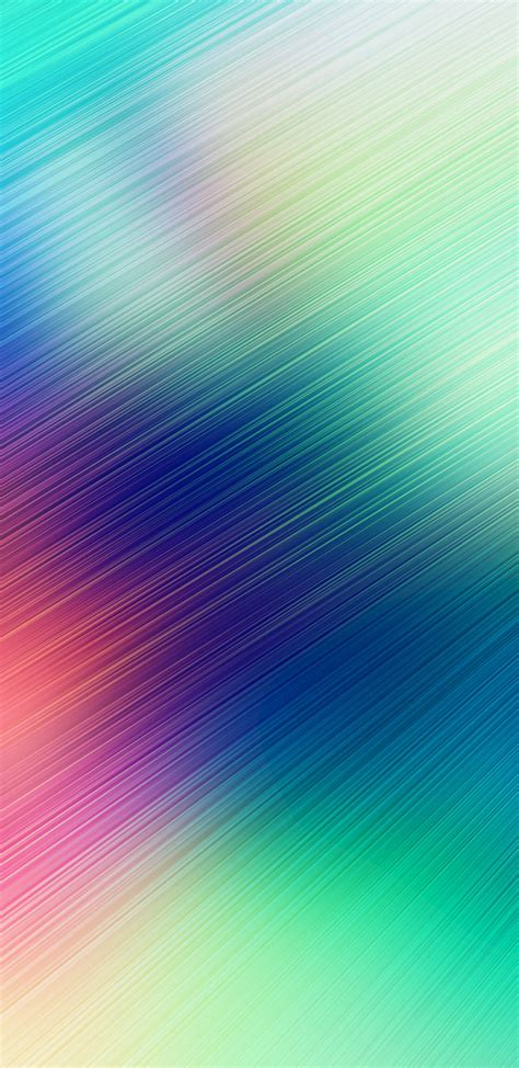 download wallpaper samsung chat colorful diagonal pattern background for samsung galaxy s9
