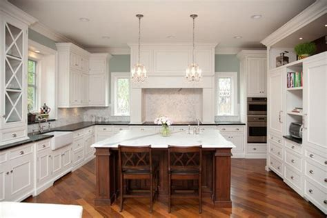kitchen designs houzz follow kitchen design ideas houzz to make your kitchen