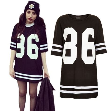 Kaos Baju Tshirt Ny Baseball 1000 images about oversized t shirt on