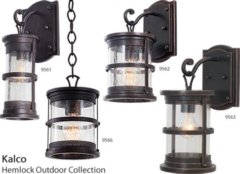 outdoor led lights clearance outdoor lights clearance sale 28 images wholesale