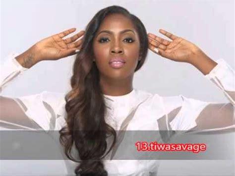 www ekpoesito top ten wealthiest musicians top 20 richest musicians in nigeria
