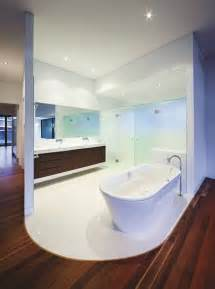 Modern Bathroom Designs Australia Contemporary Bathroom Designs Iroonie
