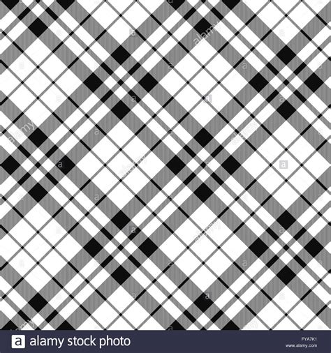 plaid pattern en espanol hibernian fc tartan plaid seamless background black and