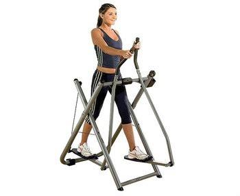2017 fitness equipment air walker exercise walking machine for sale buy air walker walking