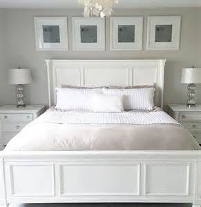 white bedroom furniture ideas 1000 ideas about white bedroom furniture on pinterest