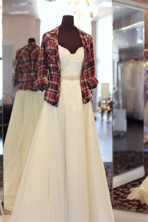 best 25 wedding dresses ideas on country wedding bridesmaid dresses camo