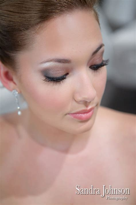 Wedding Hair And Makeup Orlando Florida by Wedding Hair And Makeup Orlando Florida Fade Haircut