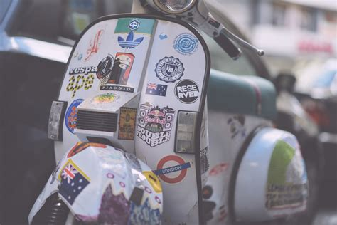 Motorrad Versicherung Haftpflicht by G 252 Nstige Motorradversicherung Finden Jetzt Vergleichen