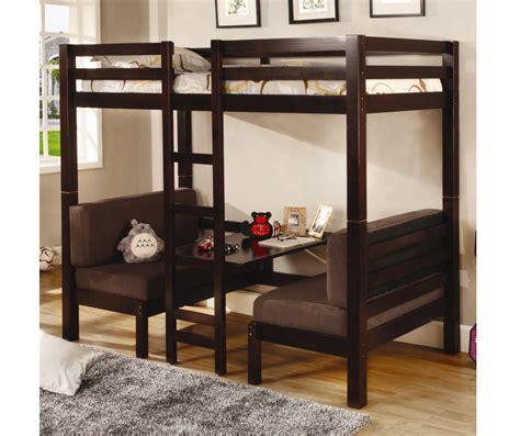 best loft beds kids room camo cabin tent loft bed with slide top tent