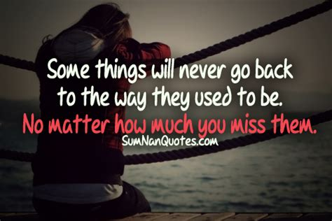badly boy the way things used to be sumnan quotes relatable quotes image 2268779 by