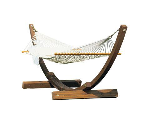amaca unopi amanda de unopi 249 hammock produit