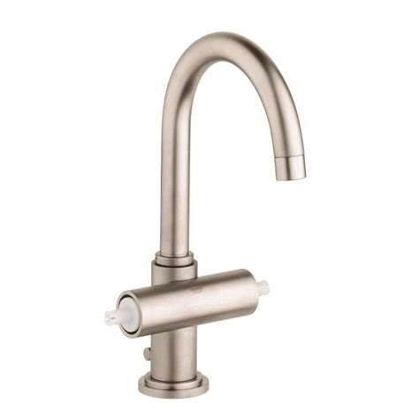 grohe bathroom faucets general plumbing supply walnut