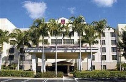 comfort inn port of miami comfort suites miami miami deals see hotel photos