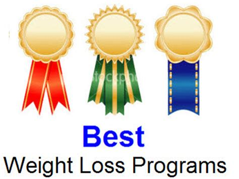 best weight loss program diet plan home delivery house design plans
