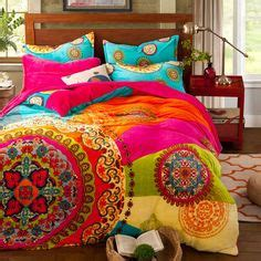 Wohnzimmer Gestalten 4441 by It S Pg Licious Indian Bedroom
