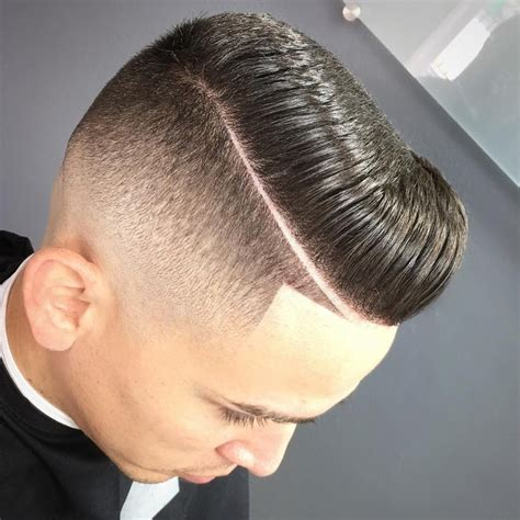 lines hairstyles line haircuts 41 best line hairstyles for men and boys
