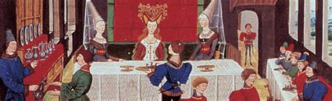 histoire de la cuisine fran軋ise histoire de la cuisine cuisine fran 231 aise