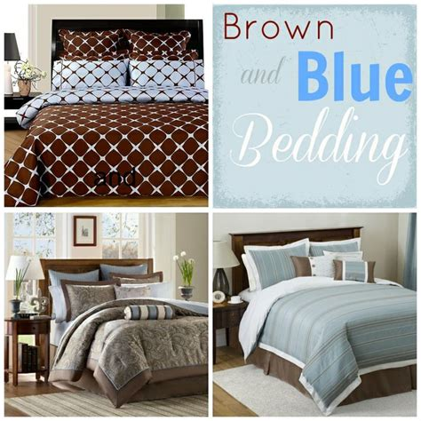 chocolate brown and blue comforter sets store chocolate brown and blue comforter sets store 28 images