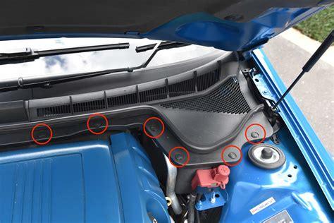 Auto Luftfilter by Car Air Filter Parts Upcomingcarshq