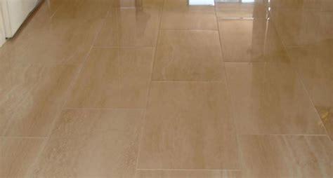 pavimenti gres porcellanato lucido gres porcellanato lucido pavimentazioni