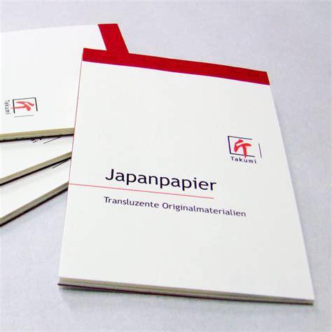 shoji papier kaufen madoca unzerrei 223 bares japanpapier kaufen f 252 r shoji