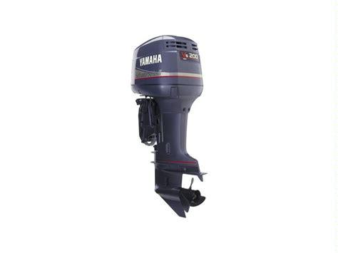 yamaha boat motors 200 hp motor yamaha fetol 200 hp second hand 67494 inautia