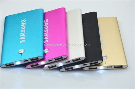 Powerbank Xiaomi 50000mah promotionele 50000mah power bank draagbare oplader externe batterij mobiles telefoon voor xiaomi