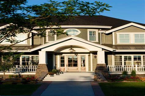 shingle style house interiors luxury shingle style homes house design plans luxamcc