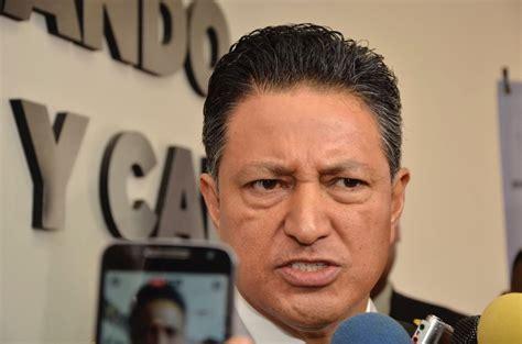 gobierno del estado de mxico foto multas foto multas del estado de mexico newhairstylesformen2014 com