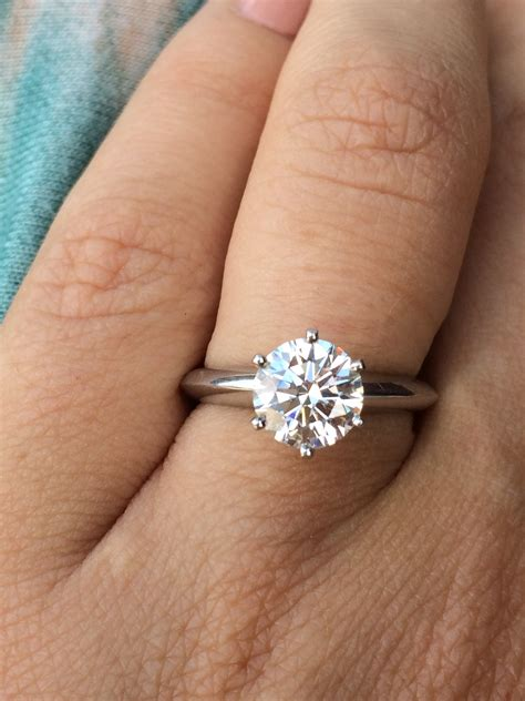 color h classic to exceptional gemstone jewelry engagement rings