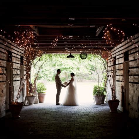 Wedding Ideas   Barn Weddings
