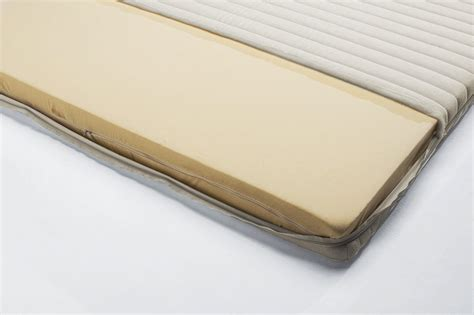 materasso polilatex materassi per divani letto lolet