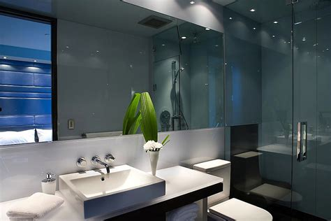 architecture corner yaletown penthouse by feenstra stunning penthouse in vancouver by feenstra architecture