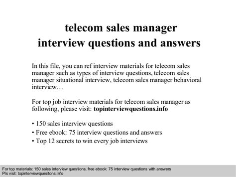 assistant interview questions australia sales and answers 10 638 cb