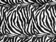 poltrone zebrate mobili arredamenti it collezione tessuti safari non