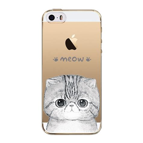 Meow Iphone 6 meow iphone noahs cave