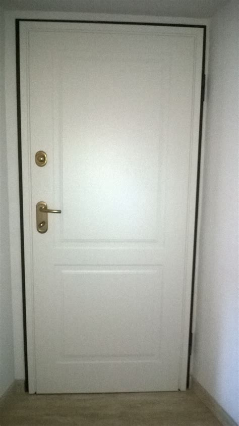 dierre porte blindate assistenza tersicur termite assistenza porte blindate e