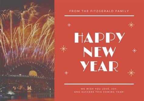 formal greetings on happy new yearr mod 232 les de cartes gratuites pour toutes les occasions canva